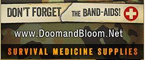 Doom and Bloom Affiliate