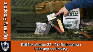 Battlebox Mission 22 Thumbnail