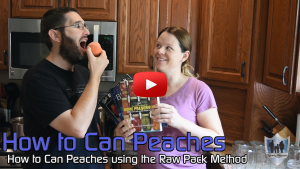 How-to-Can-Peaches-Website