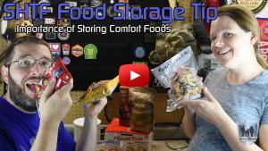SHTF-Food-Storage-Storing-Comfort-Foods-Thumb-Website